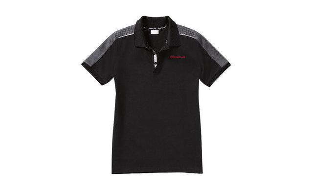 Polo-Shirt Men - Racing Collection - Porsche (WAP-451-00S-0H)