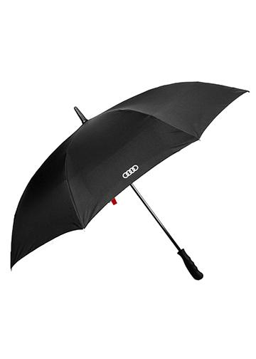 Reverse Umbrella - Audi (ACM-779-7RE-D)