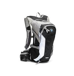 BMW Bike Backpack - BMW (80-92-2-295-840)