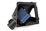 Dinan Carbon Fiber Air Intake for BMW F48 X1 F39 X2 (B46/B48 Transverse Engines) - DINAN (D760-0051)