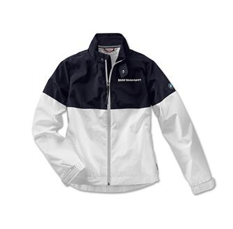 BMW Motorsport Jacket - Ladies' - BMW (80-14-2-446-411)