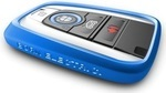 BMW i3 Key Cover