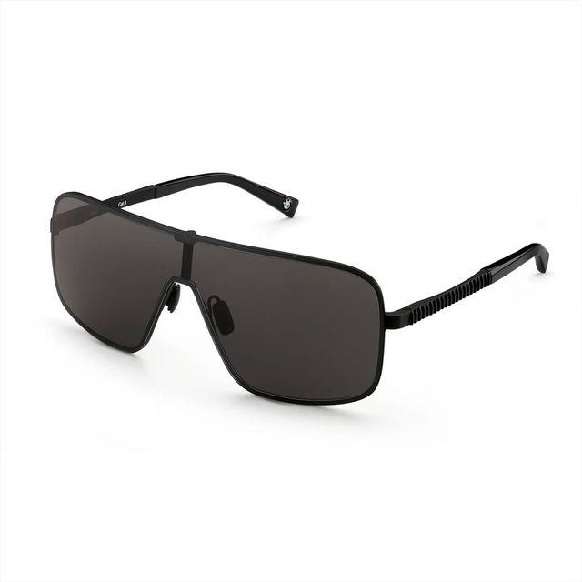 M Sunglasses - BMW (80-25-2-466-326)