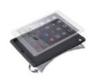 Travel & Comfort System - Tablet Safety Cases