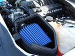 11-19 Challenger Charger 300 6.4 Cold Air Intake - Mopar (77070043AC)
