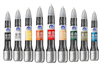 OEM Touch Up Paint - Mopar (TouchUp)