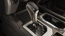 Shift Knob - Toyota (PTR57-34141)