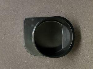 Cover, Fuel (Capless) - Honda (17666-TBG-A01)