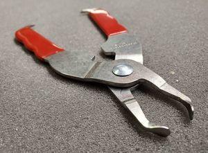 Push Pin Cap Pliers - Honda (07AAC-001A101)