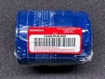 Filter, Oil (Honeywell) - Honda (15400-PLM-A02)
