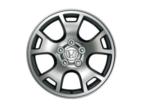 """17"""" Wheel - Honda (08W17-SJC-100B)"""