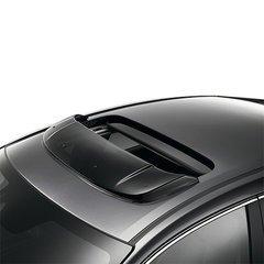 Air Deflector, Moonroof - Honda (08r01tba100)