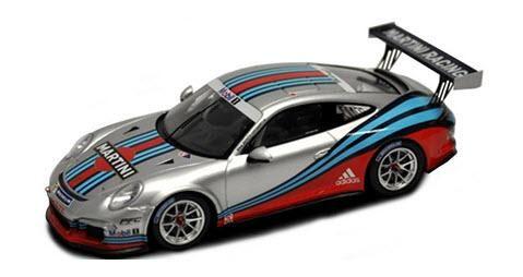 MODEL CAR 911 GT3 CUP - Porsche (WAP-020-018-0E)