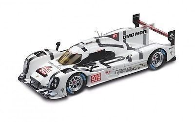 MODEL CAR 919 HYBRID - Porsche (WAP-020-501-0E)