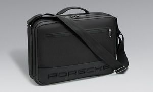 Bag 911 - Porsche (WAP-035-945-0J)