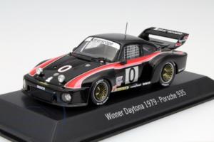 WINNER DAYTONA 1979 - Porsche (MAP-020-279-14)