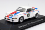 WINNER DAYTONA 1973 - Porsche (MAP-020-273-14)