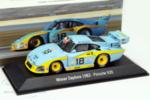 WINNER DAYTONA 1982 - Porsche (MAP-020-282-14)