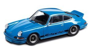 MODEL CAR RS 2.7 1:4 - Porsche (WAP-020-142-0H)
