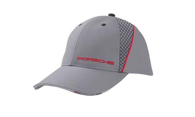Racing Baseball Cap - Porsche (WAP-450-001-0H)