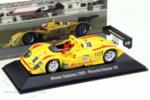 WINNER DAYTONA 1995 - Porsche (MAP-020-295-14)