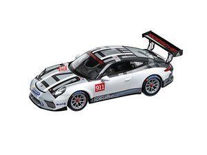 MODEL CAR 911 GT3 CU - Porsche (WAP-020-150-0H)