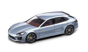 MODEL CAR PANAMERA 1 - Porsche (WAP-020-017-0E)