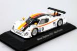 WINNER DAYTONA 2010 - Porsche (MAP-020-310-14)