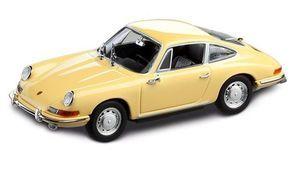 MODEL CAR 911 1:43 - Porsche (WAP-020-911-0H)
