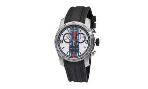 Chronograph Martini Racing Design - Porsche (WAP-070-002-0J)