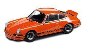 MODEL CAR RS 2.7 1:4 - Porsche (WAP-020-143-0H)