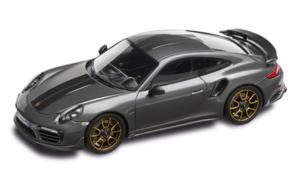 MODEL CAR 911 1:43 - Porsche (WAP-020-905-0H)