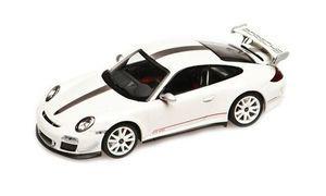 MODEL CAR GT3 * 1:43 - Porsche (WAP-020-001-0C)
