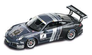 MODEL CAR GT3 CUP - Porsche (WAP-020-154-0H)