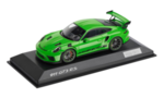 MODEL CAR 911 GT3 RS - Porsche (WAP-020-159-0J)