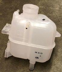 Surge Tank - GM (42620261)