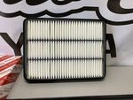 Air Filter - Toyota (17801-07010)