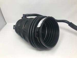 Clean Air Duct - Mopar (53011131AC)