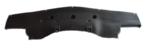 Front Belly Pan - Mopar (68184165AG)