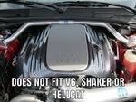 Suspension Strut Brace  DOES NOT FIT V6,HELLCAT OT SHAKER EQUIPEPD CARS - Mopar (P5155950)