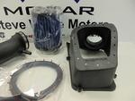 Cold Air Intake - Mopar (77070109ab)