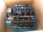 Complete Engine - Mopar (68303090aa)