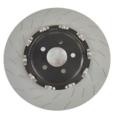 Brake Rotor - Mopar (68184587AE)