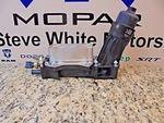 Engine Oil Filter Adapter - Mopar (68105583af)