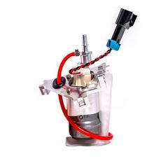 2006 TO 2020 HIGH PERFORMANCE FUEL PUMP SYSTEM - SW PERFORMANCE (SWMHPFUEL)