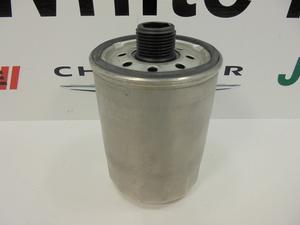 Transmission Oil Filter Package - Mopar (5179267AD)