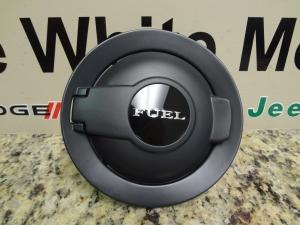 Door Fuel-Fuel Fill - Mopar (68250120AA)