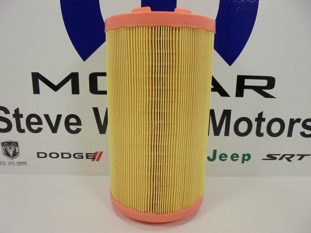Air Filter - Mopar (52022424AA)