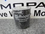 Engine Oil Filter - Mopar (5281090AB)