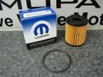 Engine Oil Filter Kit - Mopar (68102241AA)